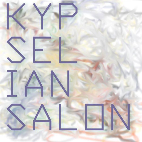KYPSELIAN SALON