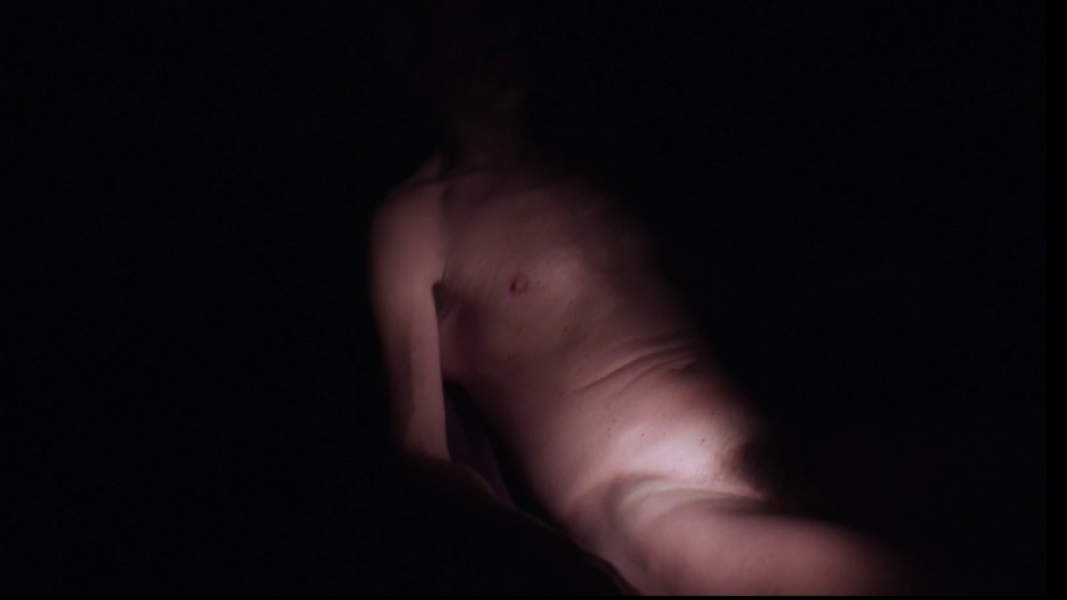 Kafka's Wounds, 2012