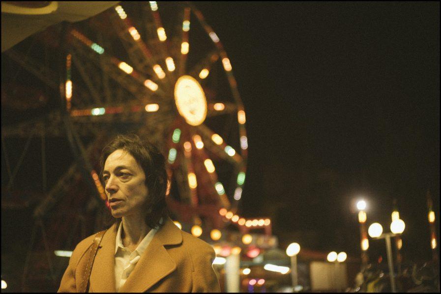 Bella, 2020, «Bella», σκηνοθεσία Θέλγιας Πετράκη