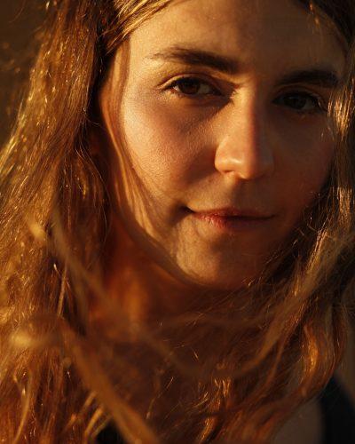 ELIZA SOROGA