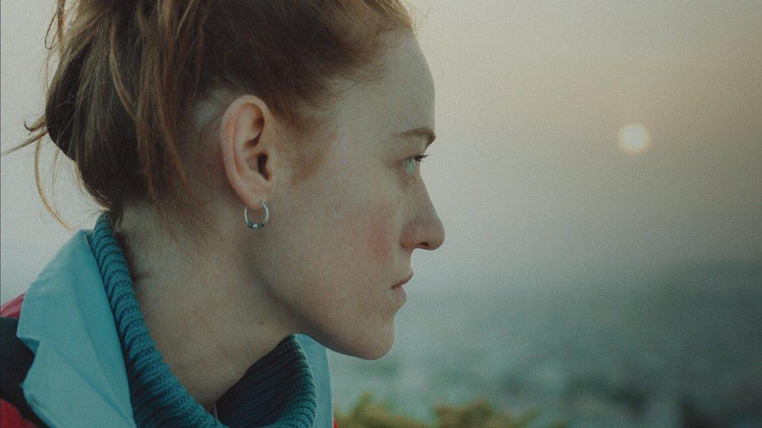 Ρουζ, 2019, σε σκηνοθεσία Κωστή Θεοδοσόπουλου
