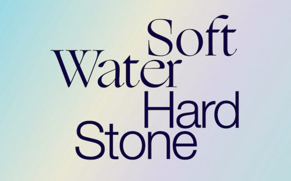 """Iris Touliatou will be joining the 5<sup>th</sup> New Museum Triennial, """"Soft Water Hard Stone"""""""