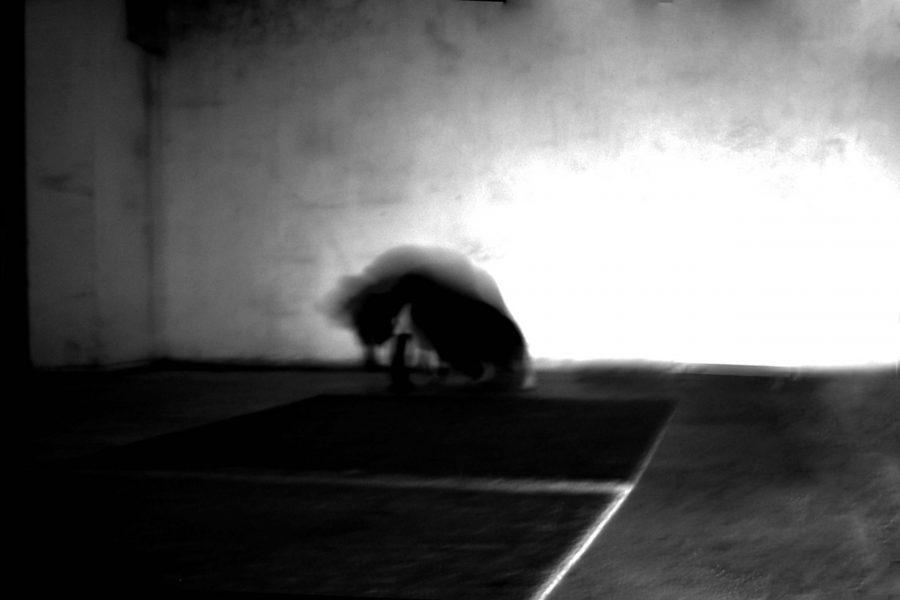 Abc, 2012, 2:49, videostill