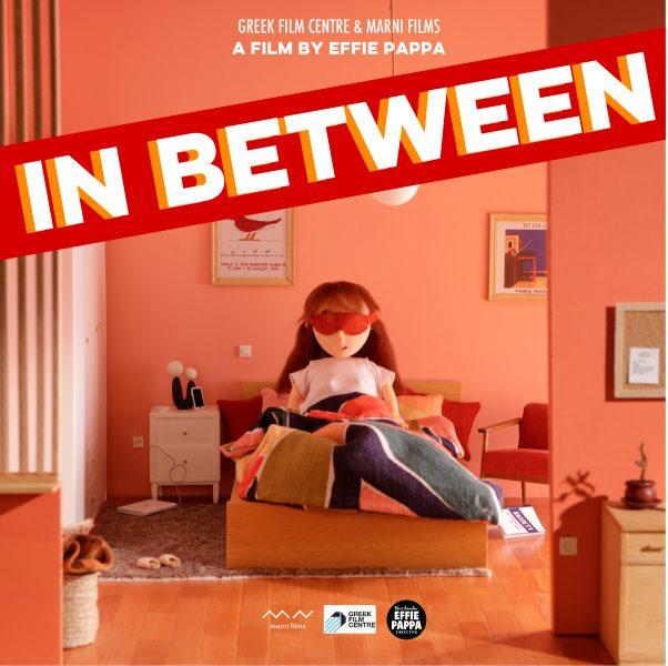 In Between, 8'