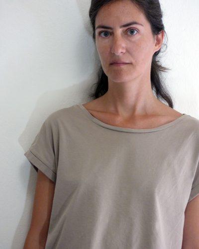 MARIA MICHAILIDOU