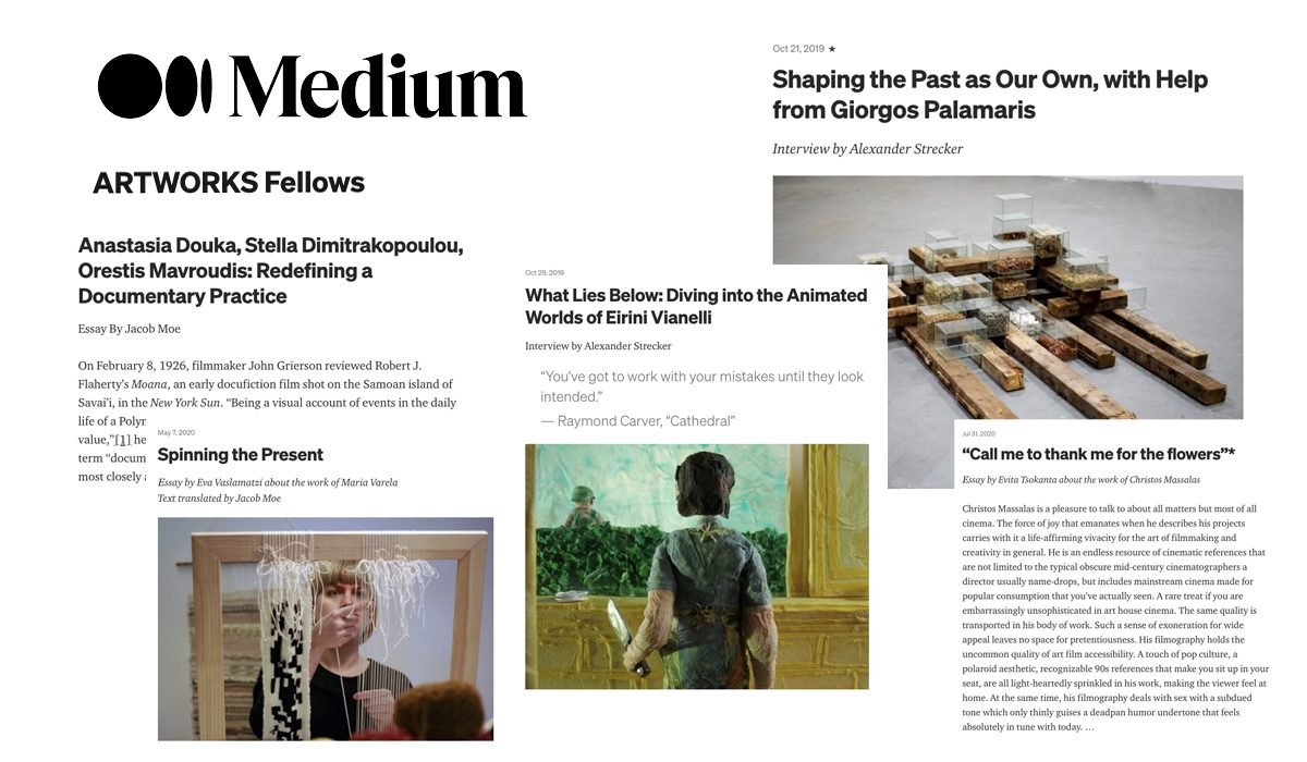 MEDIUM_ARTWORKSFELLOWS