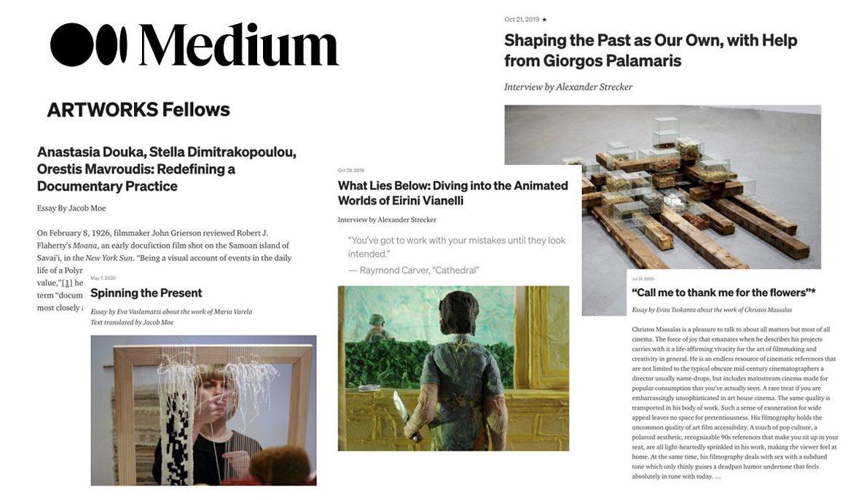 MEDIUM_ARTWORKSFELLOWS-export