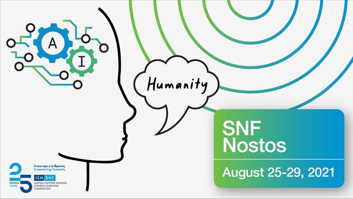 snf_nostos_artworks